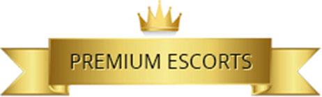 Premium London Escorts from 1stlondonescorts.co.uk