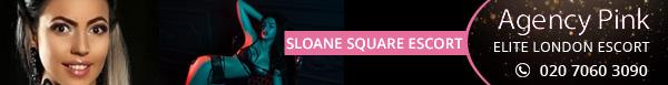 Sloane Square Escorts