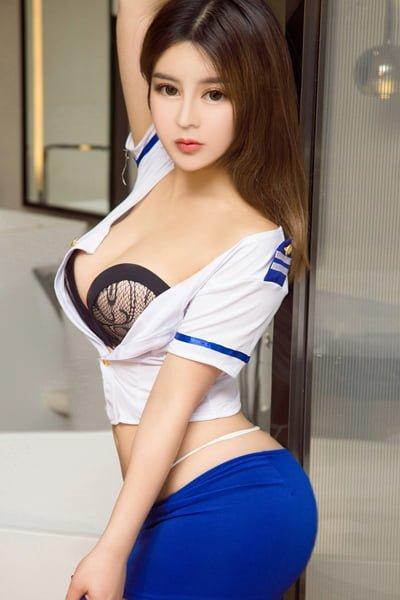 Fujiko-London-Asian-Escorts