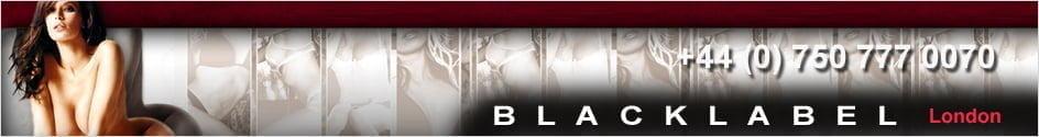 Black Label London