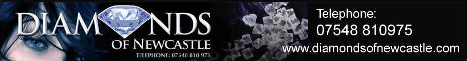 Diamonds Of Newcastle