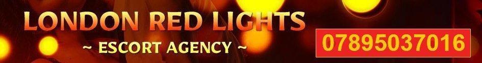 London Redlights