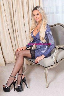Sexy-Sandra-London-Independent-Escorts