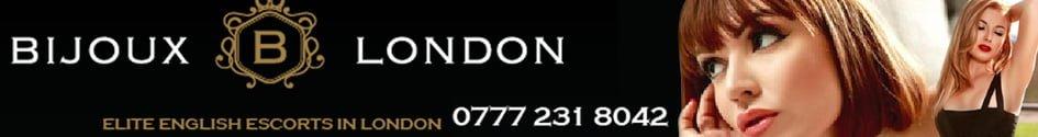 Bijoux Escorts London