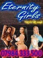 Eternity Girls