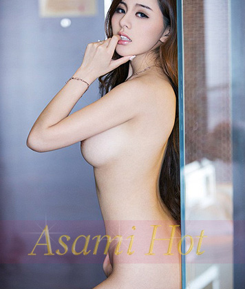 Asami-London-Asian-Escorts