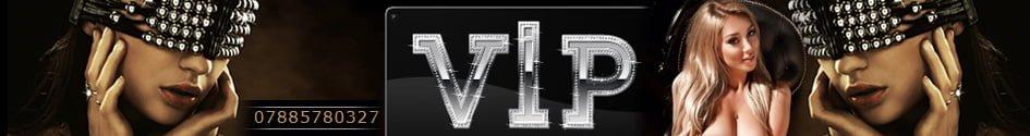 VIP London Escorts