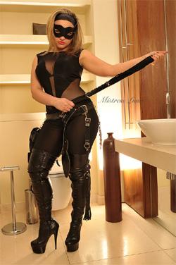 Mistress-Luna-Chelsea-escorts