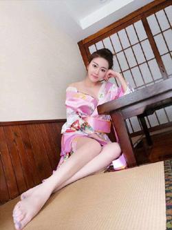 Nadia-Chinese-Escorts