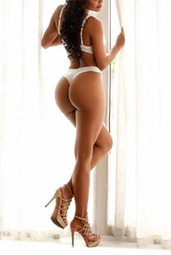Susy - Independent Escorts