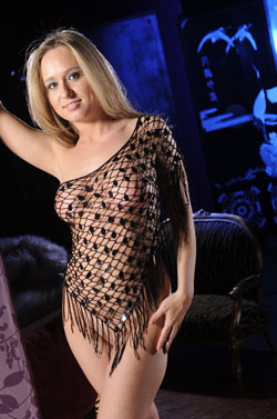 Natalie-Independent-Escorts