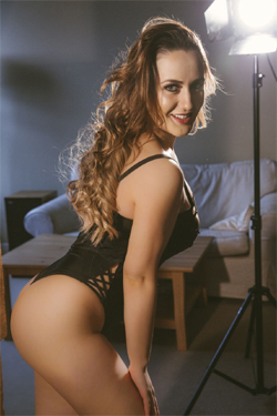 Amanda-London-Escorts
