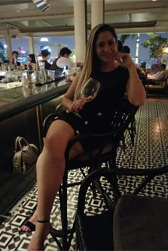Renata - Independent Escorts