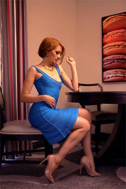 Chloe-Boulez-High-Class-Escorts