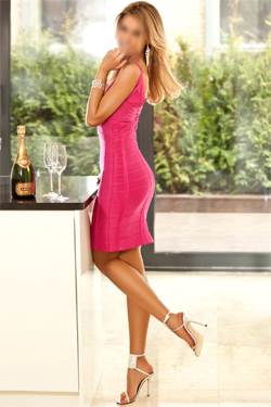 Marta-High-Class-Escorts
