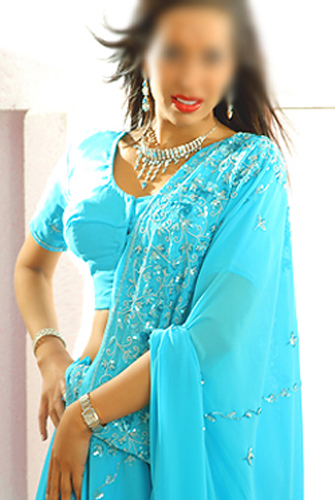 Varsha Independent Escorts