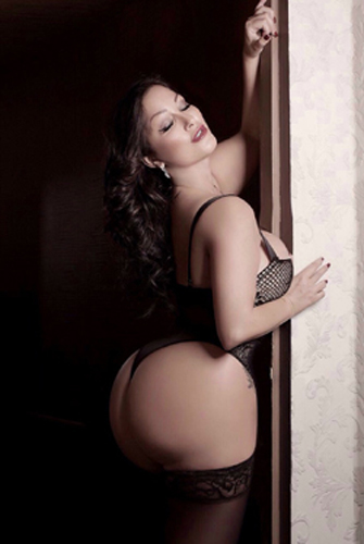 Sofia - Independent Escorts