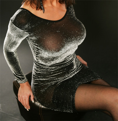Caroline-French-High-Class-Escorts