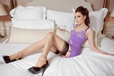 Mistress-Luna-Mayfair-escorts