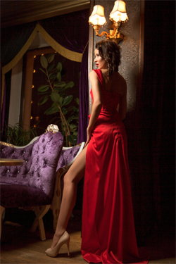 Adriana-Chelsea-escorts