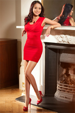 Leanna-Li-High-Class-Escorts