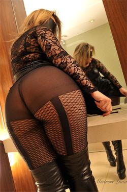 Mistress-Luna-brazilian-Escorts