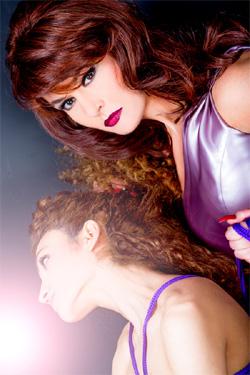 Domina-&-Slave-Girls-Cheap-Escorts