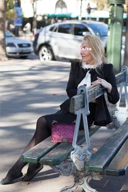 Claire-Russian-Escorts