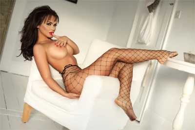 Vanessa-Brazilian-Escorts
