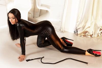 Mistress-Tantric-Lara-mayfair-escorts