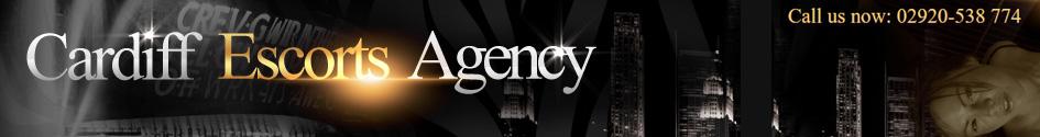 Cardiff Escorts Agency