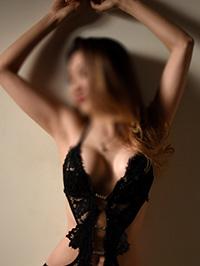 Celina-london-escort