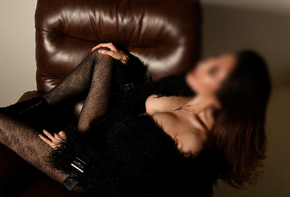 Celina-london-escort6