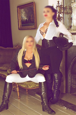 English-Domme-Independent-Escorts