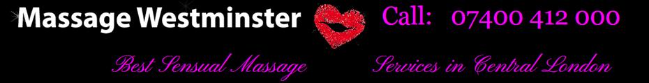 Knightsbridge Massages And Escorts