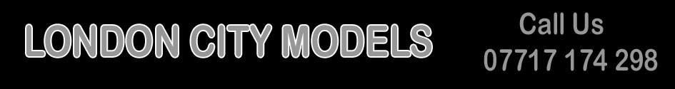 London City Models