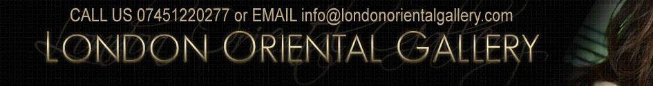 London Oriental Gallery