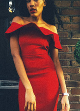 Olivia-Jones-Brunette-Escorts