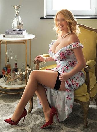Busty-Charlotte-Blonde-Escorts