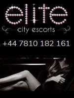 Elite City Escorts