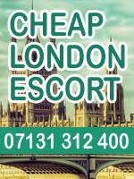 Escort Agencies London