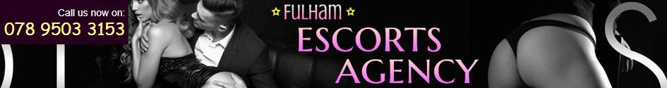 Fulham Escorts Agency