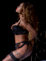 Desiree-Sandbanks-Black-Escorts