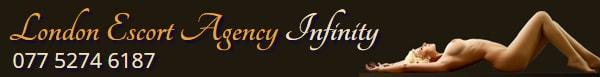 Infinity Escort Agency