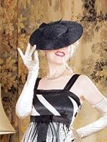 Miss Janie - Blonde Escorts