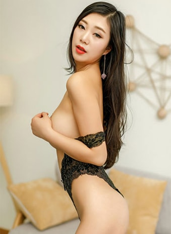 Kimmy - Cheap Independent Escorts