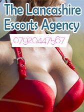 Lancashire Escorts Agency