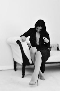 Lauren-Banks-London-Escorts