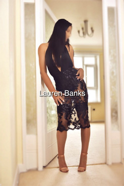 Lauren-Banks-Mature-Escorts