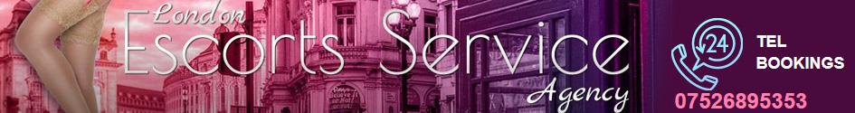 London-Escorts-Service